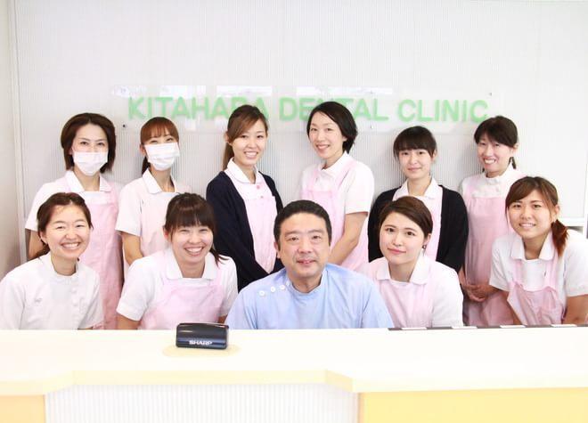 北原歯科医院