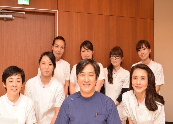 アキヨシメディカルクリニック(歯科)