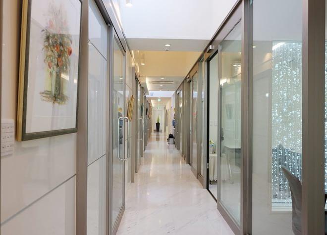 大津歯科医院