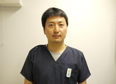 ぜんなみ歯科クリニック(天白区)