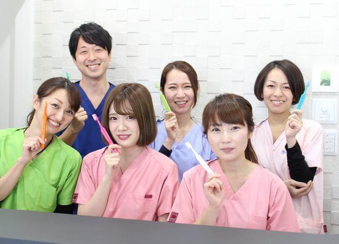 さいたま市北区 クオーレ歯科・矯正歯科クリニック