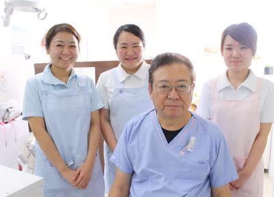 もりした歯科医院
