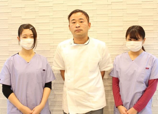 そえだ歯科医院