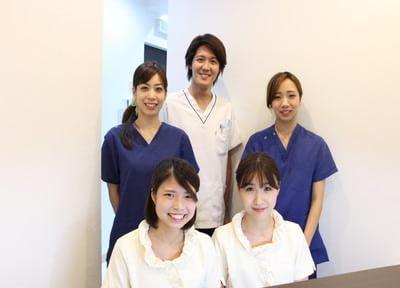 アルト歯科奏の杜