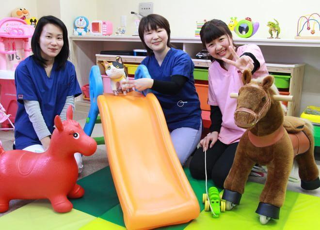 佐倉市 歯医者の口コミ評判なら|歯科へ行こう!