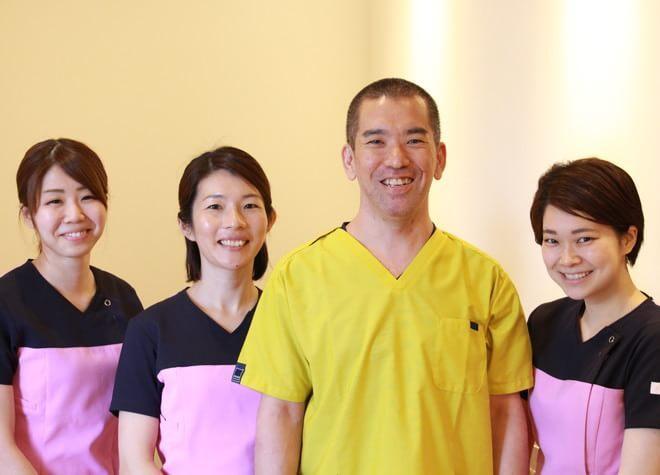 サニーサイド歯科クリニック湘南台