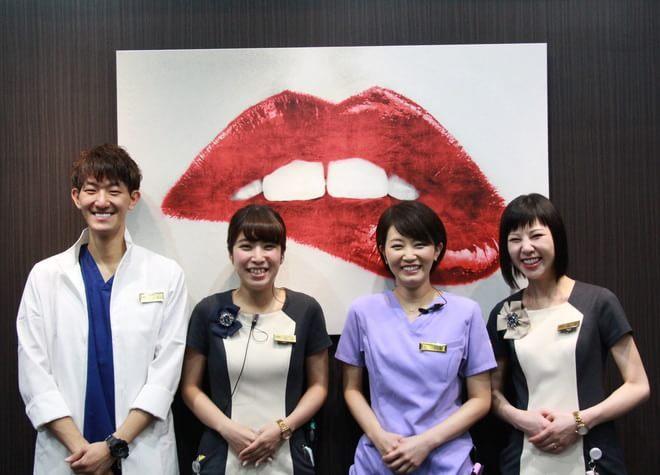 湘南歯科クリニック 大宮院《自由診療専門歯科医院》