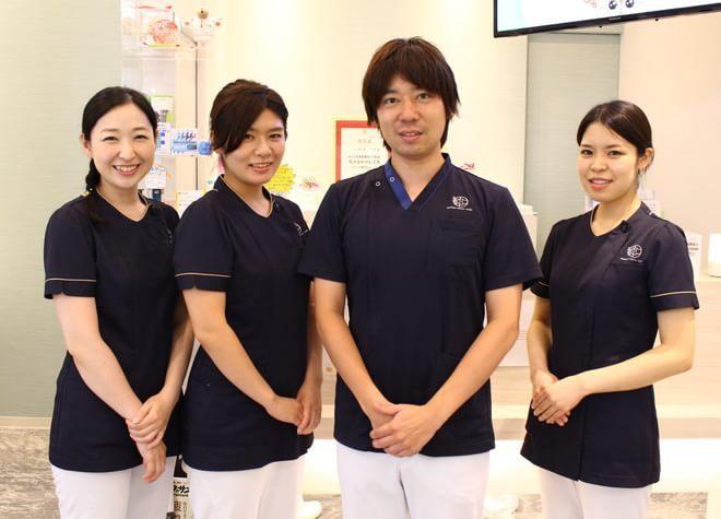 おだがき歯科クリニック