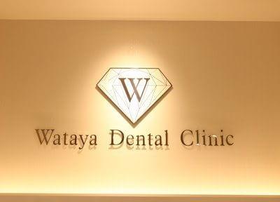 有松わたや歯科クリニック