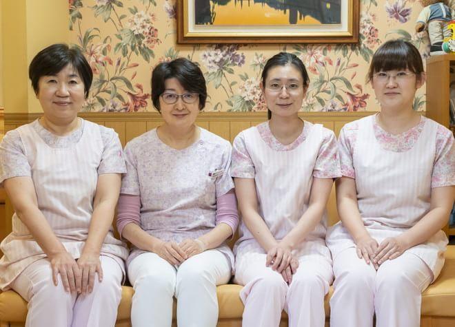 木のまち歯科医院