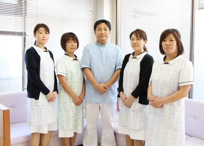 すみれ歯科診療所