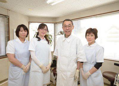 河合歯科クリニック