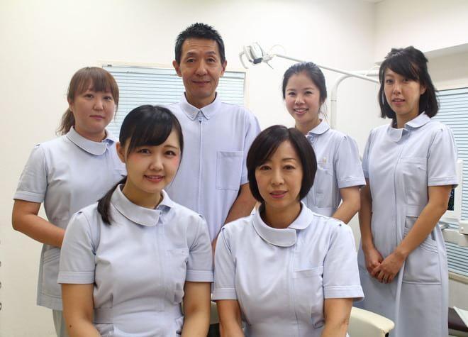 宮澤歯科医院