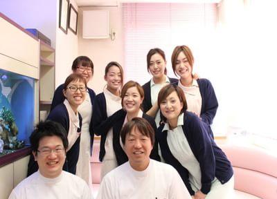 福森歯科クリニック