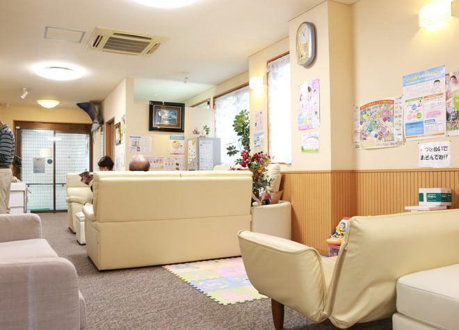 竹尾歯科 大貫診療所