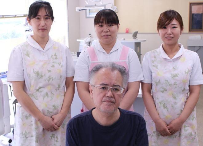 こすも歯科医院