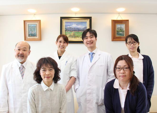 永瀬歯科医院