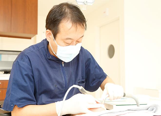 寿谷歯科医院