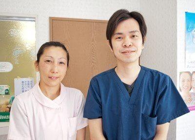 マツモト歯科クリニック