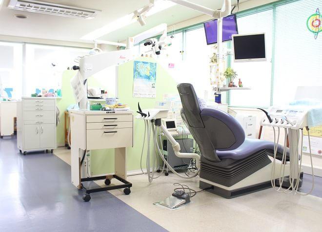 いしかわ歯科クリニック