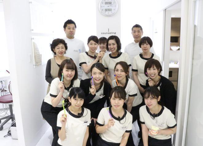 にいみ歯科医院