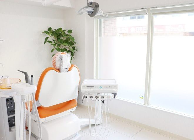 みんなの歯医者さん Tamura.D.C.