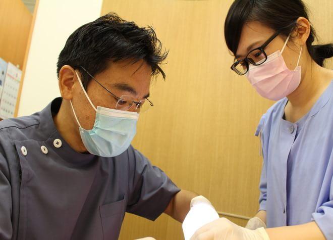 北野歯科医院