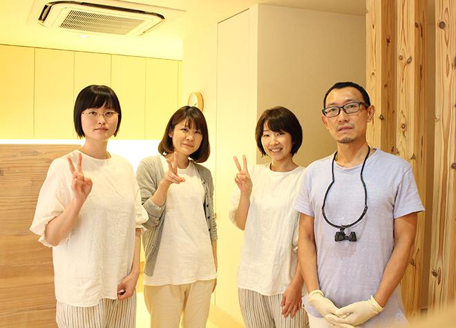 クボ歯科医院