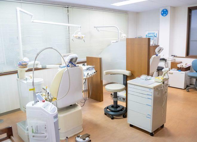 あきひろ歯科医院
