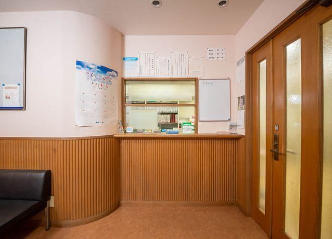 寺谷歯科医院