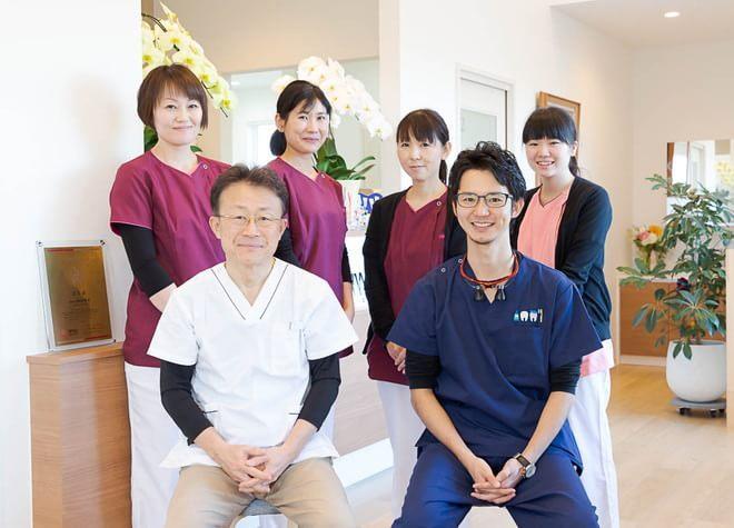 太子堂歯科医院