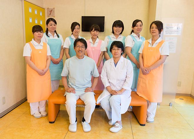 小宮歯科クリニック