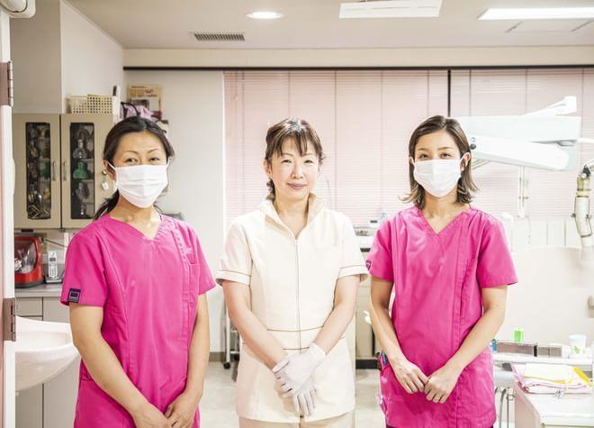 かも歯科クリニック