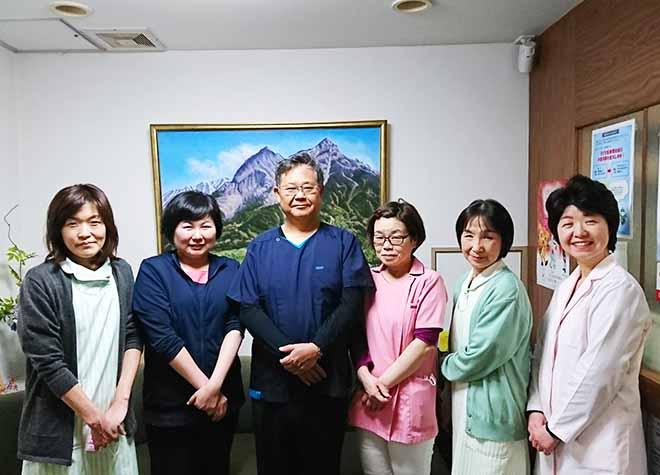 吉井歯科医院