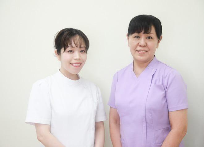 米本歯科医院