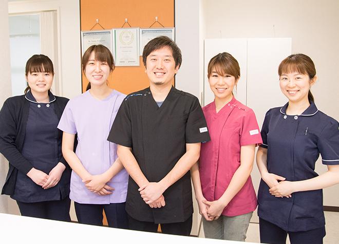小平スマイル歯科クリニック