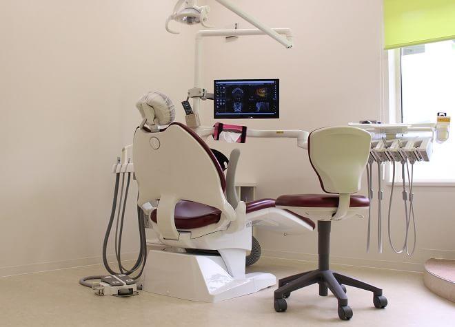 すずらん歯科クリニック