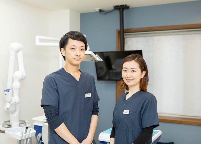 大倉歯科医院