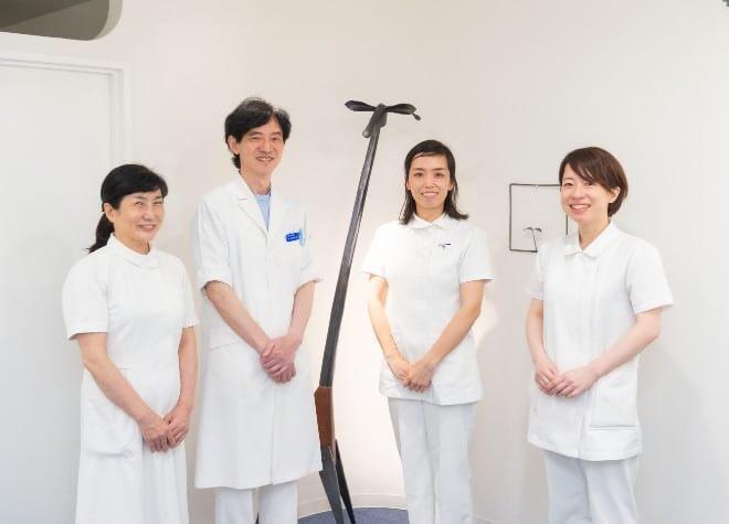 八重洲歯科クリニック