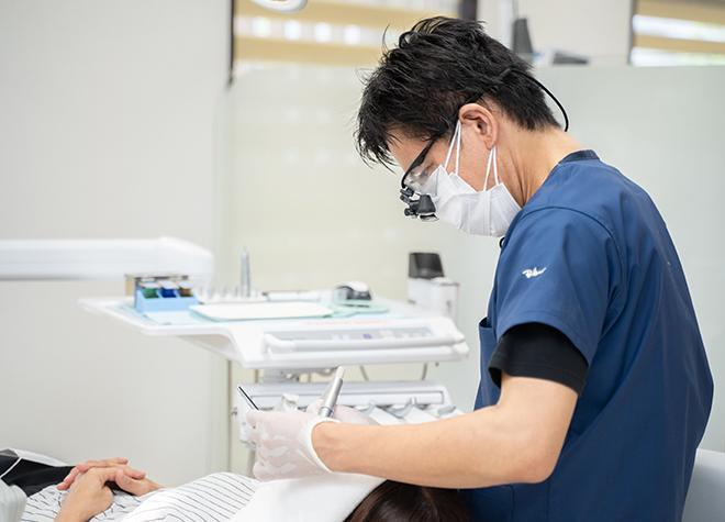 Jin歯科クリニック
