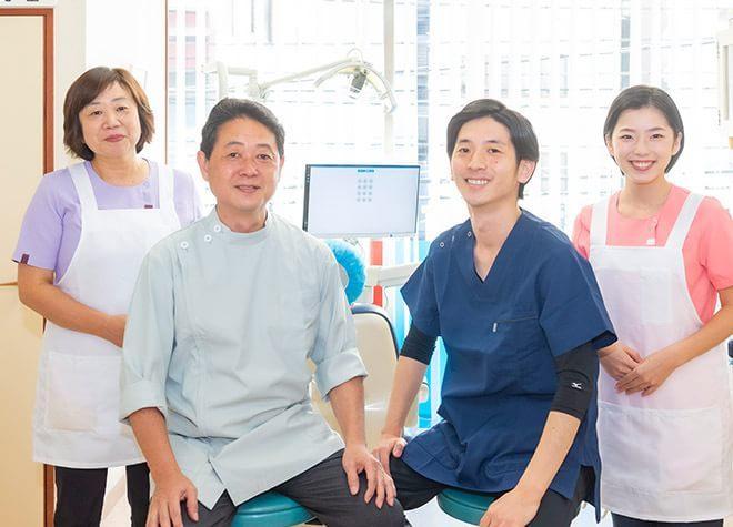 矢島歯科診療所