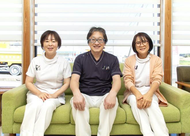 太田歯科クリニック