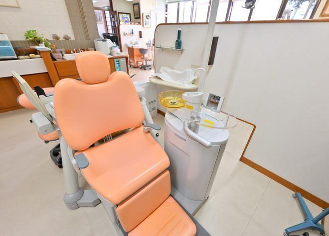 浜北歯科医院